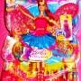 Barbie - A Fairy Secret Image II