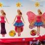 Barbie - A Fairy Secret Image - Package Back