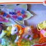 My Little Pony - Pink Carriage Deluxe Closeup