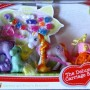 My Little Pony - Pink Carriage Deluxe Set