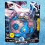Pokemon Manaphy Series I Figure II