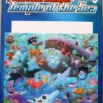 Pokemon Puzzle Manaphy