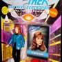 Star Trek Next Generation - Dr. Beverly Crusher - Right