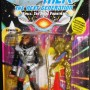 Star Trek Next Generation - Gowron the Klingon - Right