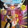 Star Trek Next Generation - Lieutenant Worf - Right