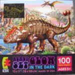 Stegasaurus - Email Large