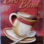 Hot Chocolate Spilling mrom Mug