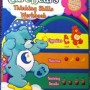 Care Bears Thinking Skills Front - Email Large