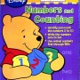 Winnie - Numbers  and Counting II