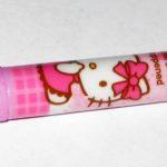 Hello Kitty Ball Point Inkpen