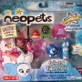 Neopets Collector Pack
