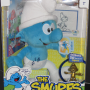 Smurfs 50th Anniversary Front Package Image