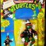 TMNT - Bodacious Birthday - Right