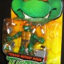 TMNT - Michelangelo - Large Package Left