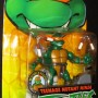TMNT - Michelangelo - Large Package Right