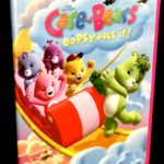 Care Bears Oopsy Does It
