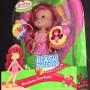 Strawberry Shortcakd Beach Sweeties Doll 6