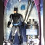Batman Figure Plus Accessories