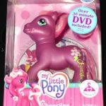 Cheerilee My Little Pony