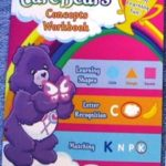 Care Bears Concepts Front - Email Large