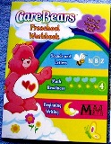 Care Bears: Love Is All Around Paperback - amazon.com