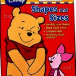 Winnie the Pooh Activity Book