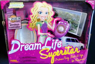 dream life superstar purpletoyshop com
