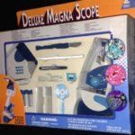 Magna Microscope Kit for Kids