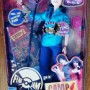 High School Mitchie Camp Rock Final Jam Doll
