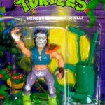 TMNT Casey Jones Action Figure